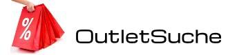 Outletsuche